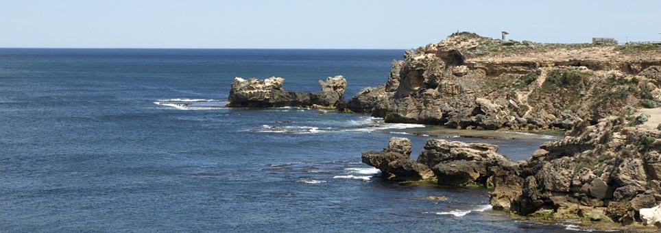 Limestone Coast, South Australia